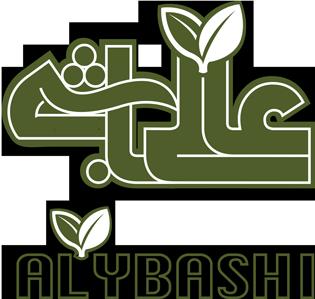 alybashi