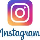 Alybashi instagram